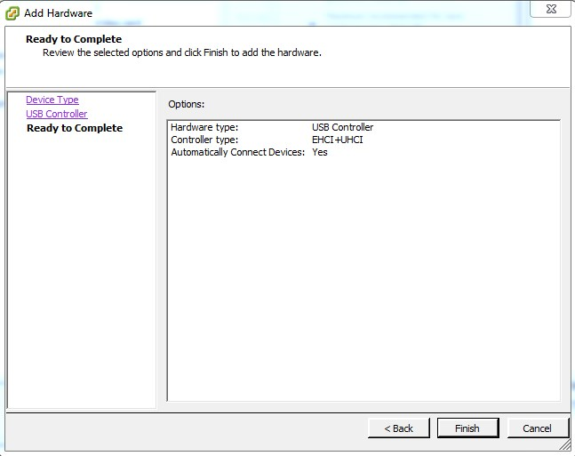 Installing playSMS with Gammu in Ubuntu Server 15 04 - Part